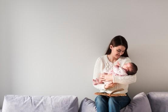 妊娠した場合の休職中の給与についての画像