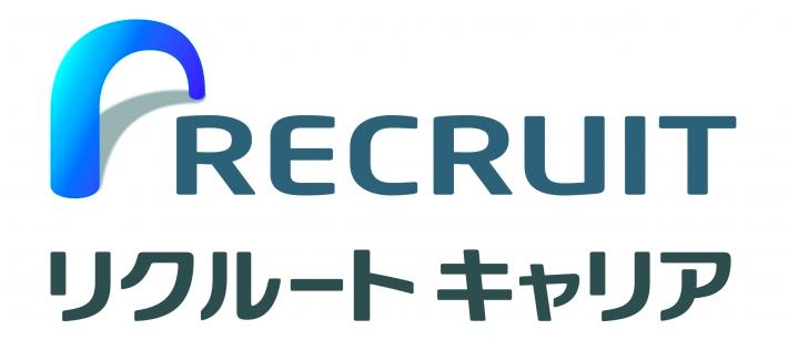 株式会社リクルートキャリア_企業ロゴ