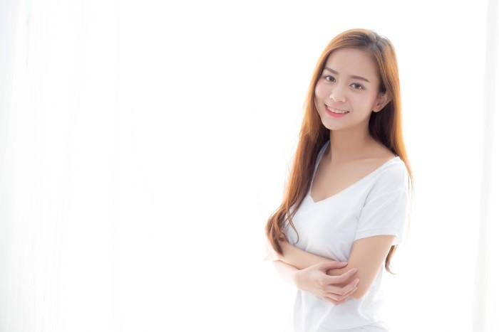 持田製薬の社員のイメージ