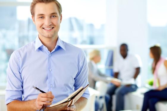 M&A業務や仲介業に資格は必要あるの?