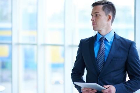 CFOとFASS検定の難易度の違い