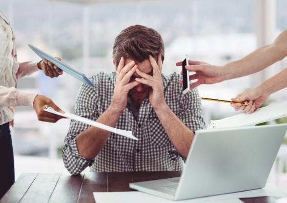 会社が人手不足でやめられない場合の対処法