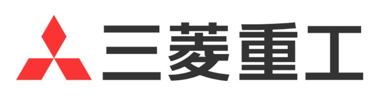 徹底解明】三菱重工業の年収を実...