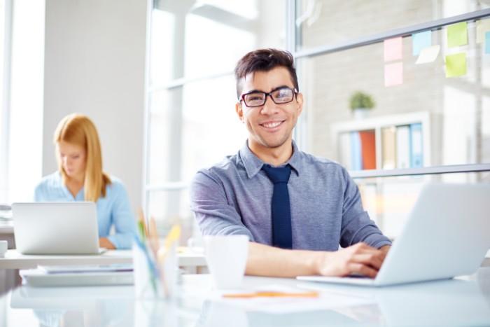 【広報への転職】未経験でも転職が可能?エージェントの選び方などご紹介の画像