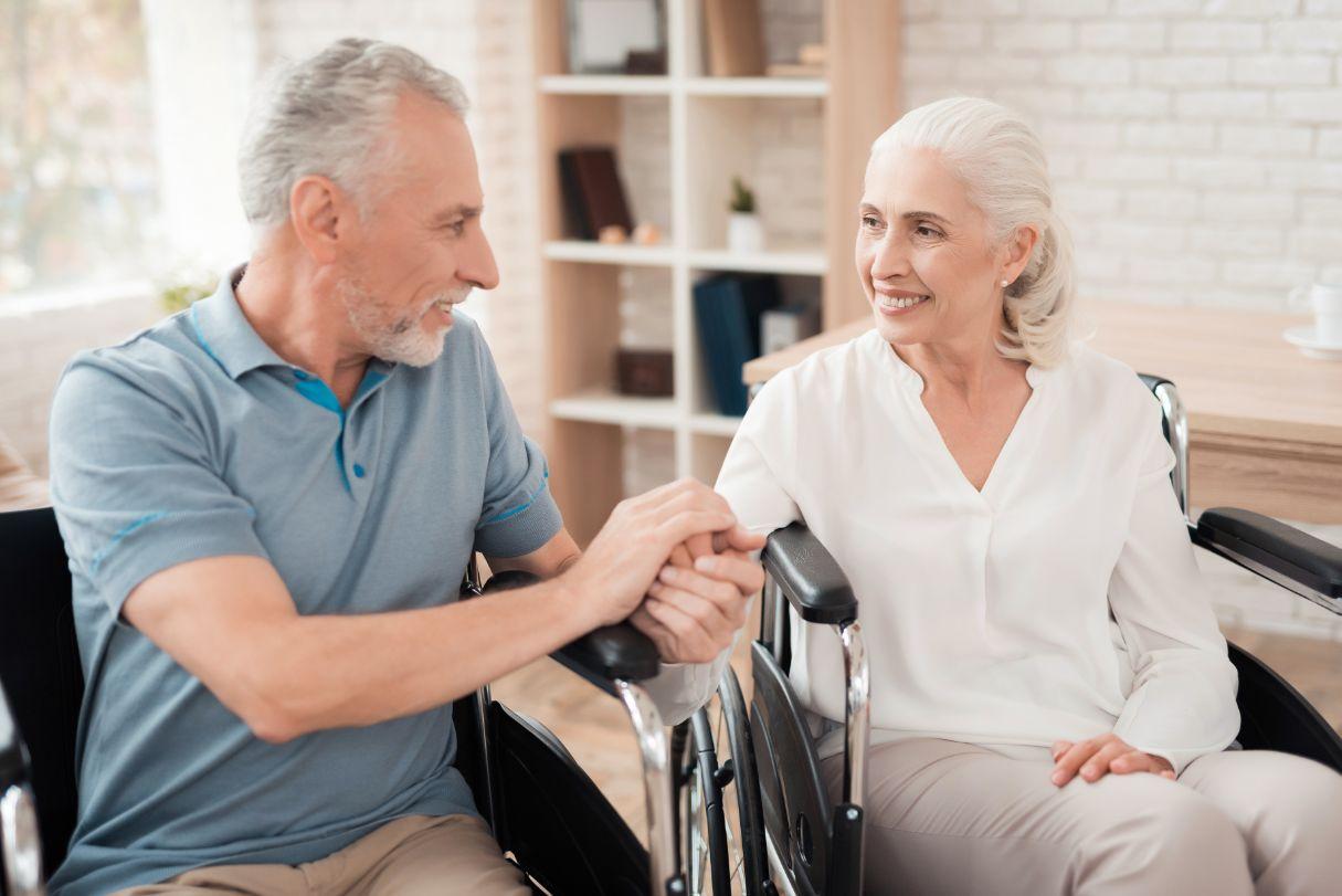退職理由が「親の介護のため」なときの注意点と例文4選を紹介