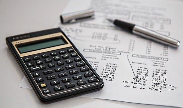 退職時の税金・年金・保険の手続きを基礎知識で損なく済ませよう!