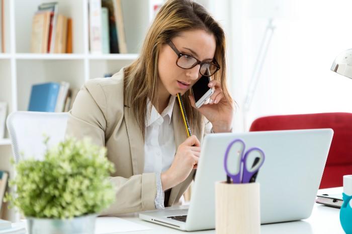 【転職内定後の返事】保留や辞退したい場合返事はいつまで?