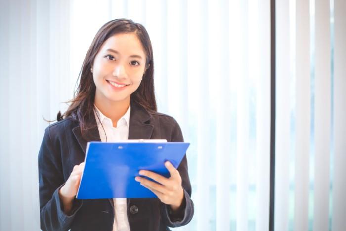 副業と採用の関係性とは?正社員の副業が認められる時代に考えるべきことの画像