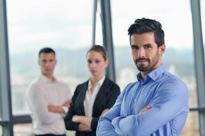 転職のベストな入社時期は?2ヶ月後や3ヶ月後となる場合の交渉