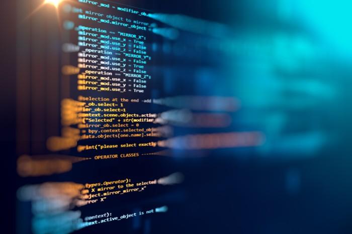 【ITエンジニアの年収ランキング】年収1000万を目指せる職業?の画像