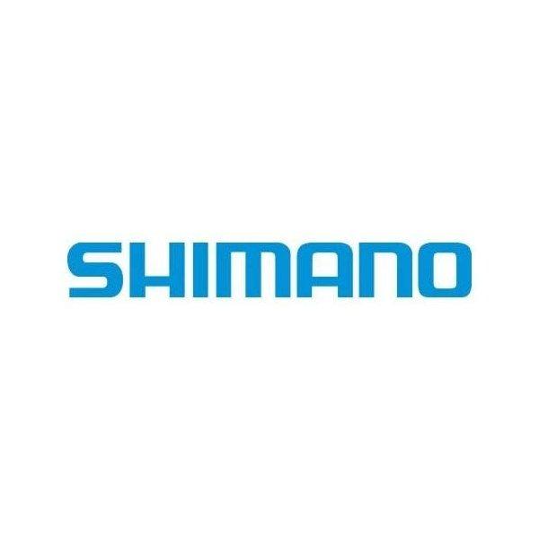 【シマノへ転職するためには】様々な中途採用情報を公開しますの画像