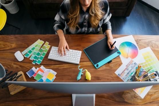 【学生Webデザイナー】ポートフォリオの作り方を詳しくご紹介の画像
