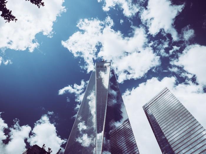 【ゼネコン】西松建設の平均年収は高いの?低いの?社員に聞いてみたの画像