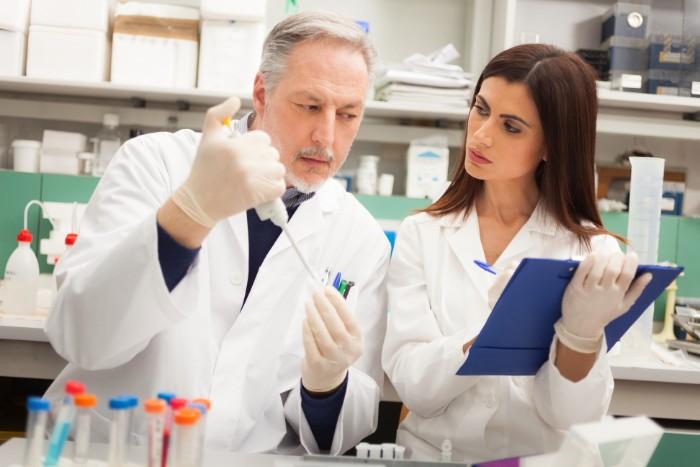【社員に聞いてみました】科研製薬の年収は低い?高い?の画像