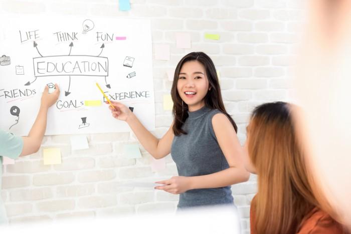 【海外インターン】参加する時の費用や就活に役立つのかを徹底解説の画像