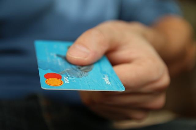 【三井住友カードへの転職】様々な中途採用情報を公開しますの画像