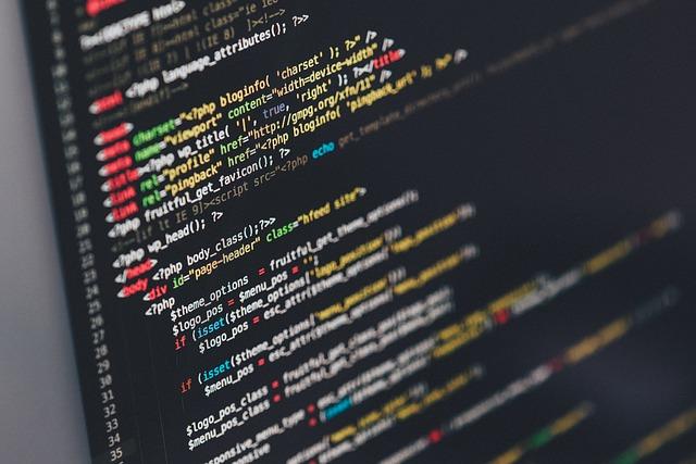 【伊藤忠テクノソリューションズへの転職】様々な中途採用情報を公開の画像