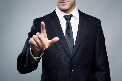 大企業のメリット・デメリットは?【就職するにはどうすればいいのか】の画像