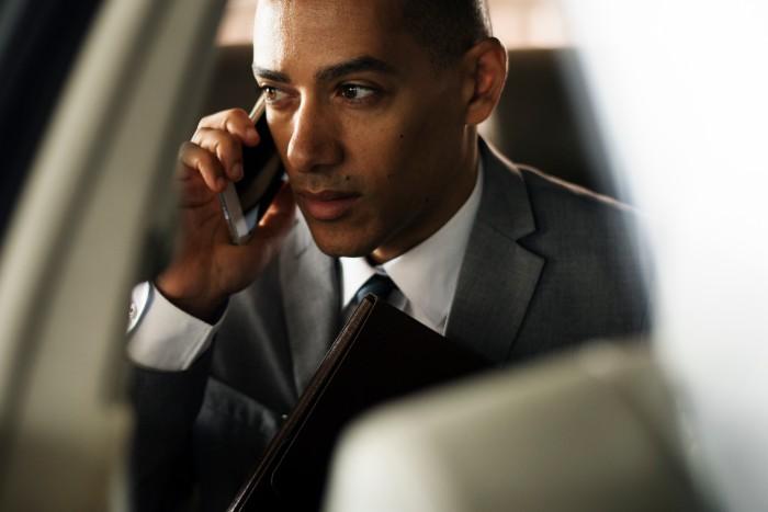 【電話で選考辞退】正しい伝え方やマナーを詳しくご紹介致しますの画像
