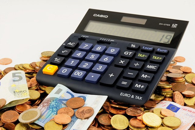 【財務アドバイザーの資格】取得するためにするべきことをご紹介の画像