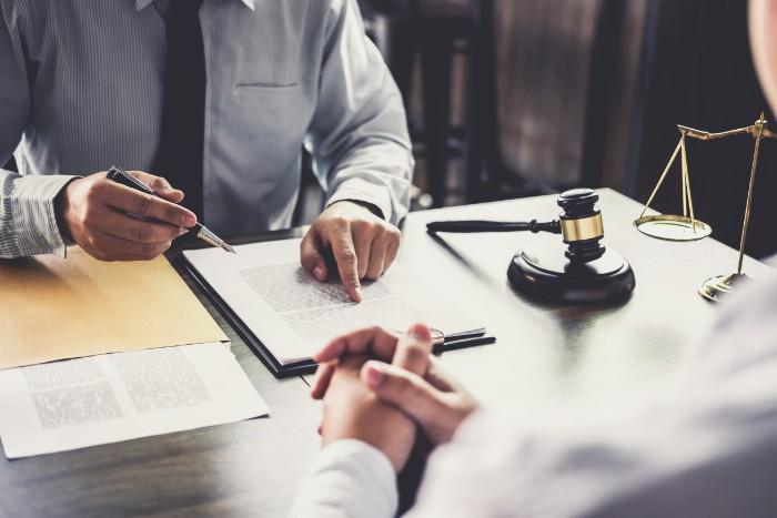 【定年退職後の失業保険】支給額はいくら?計算方法や貰い方についての画像