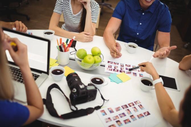 商品企画の難しさはどんな部分にあるのか|商品企画を始める前にの画像