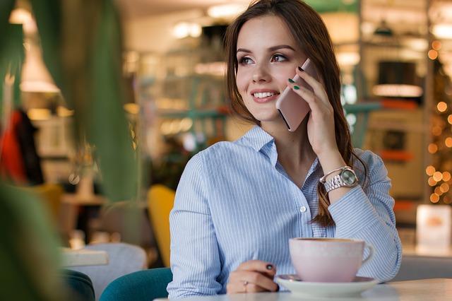 【電話のクレーム対応について】上手な伝え方や注意点を詳しくご紹介の画像