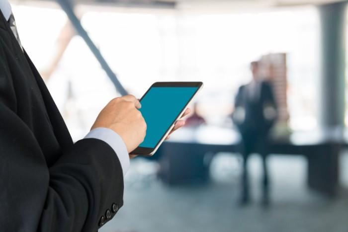 【IT企業就職】就職人気ランキングや有利な資格のまとめの画像