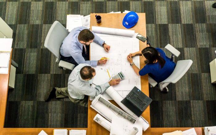 IT業界への転職は30代未経験でも可能?資格や志望動機などもご紹介の画像