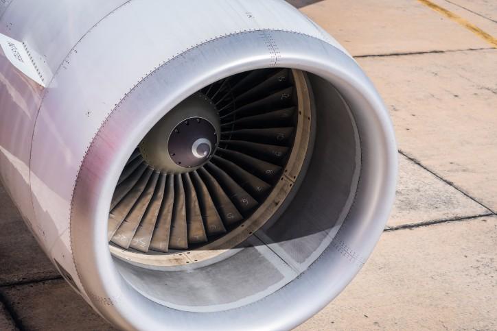 【パイロットの転職情報全部教えます】海外勤務や年齢条件などをご紹介の画像