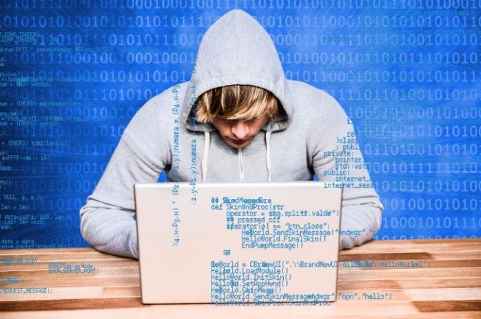 【グロースハッカーとは?】グロースハッカーになるための資格やスキルをご紹介の画像