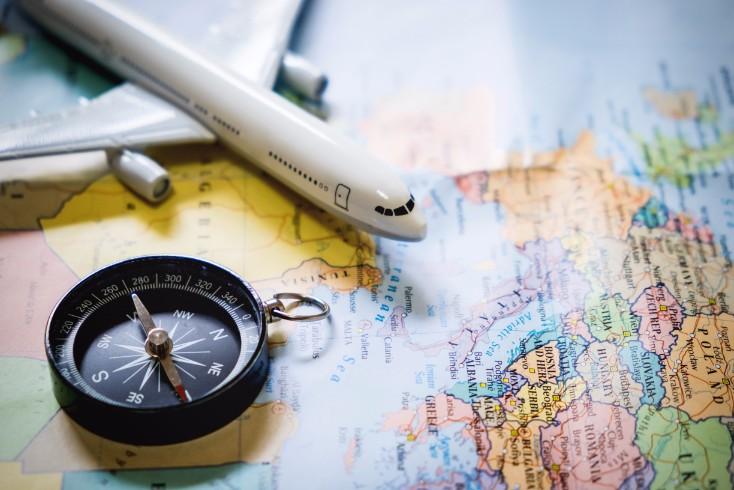 【航空業界のキャリアパス】客室乗務員やスタッフ等のキャリアを調査の画像