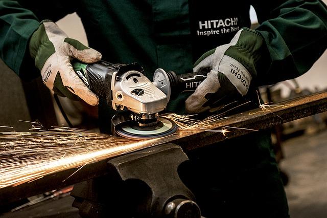 【川崎重工業へ就職するためには】気になる情報を詳しくご紹介の画像