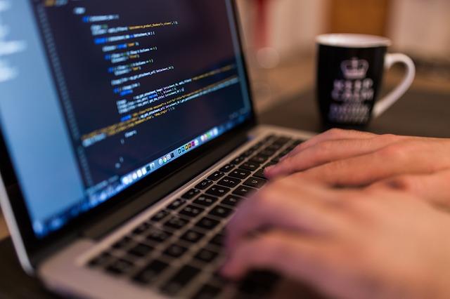 【テクノプロへ就職するためには】気になる情報を詳しくご紹介の画像