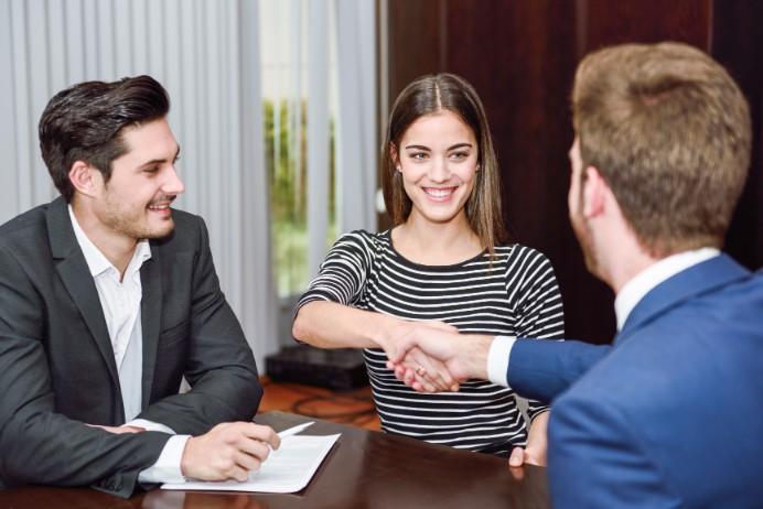 【コンサルタントへの就職】内定を貰うための有利な資格などご紹介の画像