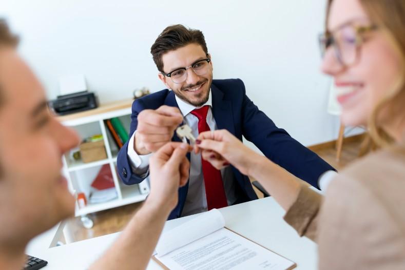 営業管理(マネージャー)の仕事内容【知られざる2つの機能とは】の画像