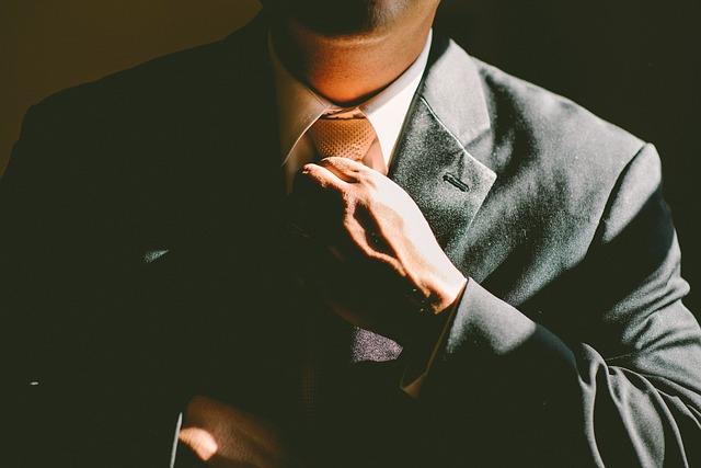 【リクルートライフスタイルへの就職】気になる情報を詳しくご紹介の画像