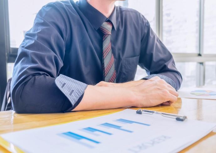 【コンサルタントへの転職】後悔しない方法や未経験での転職方法についての画像