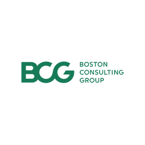 ボストンコンサルティングの年収は本当に高い?【社員が教えます】の画像
