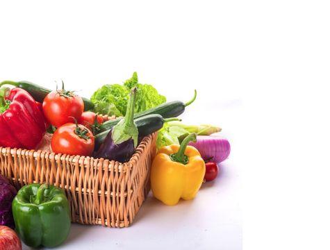 【食品ベンチャー】オイシックス・ラ・大地の年収を徹底解説しますの画像