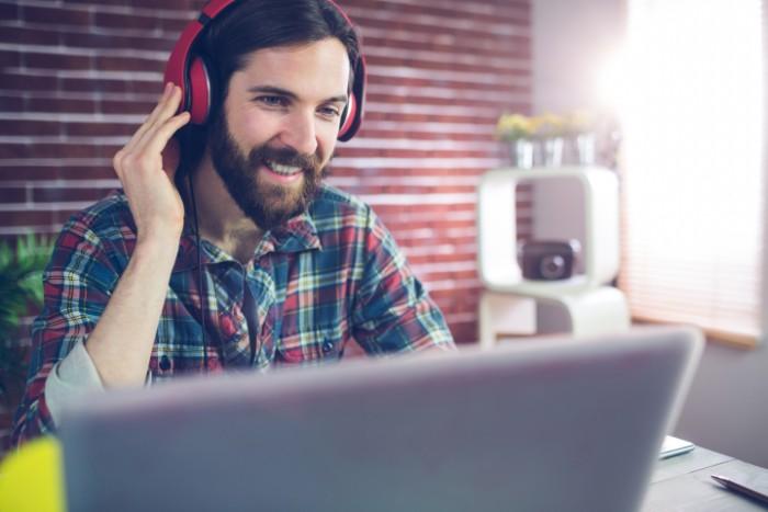 音楽業界への転職は具体性がカギ?マネジメントスキルをアピールの画像