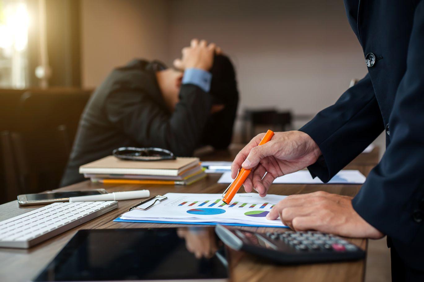 退職金にかかる税金は所得税?|計算方法と納税方法を徹底解説