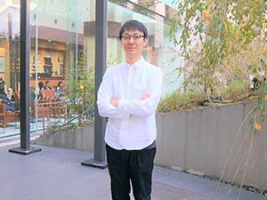 【京都】顧客のビジネスを支え、育てる システムアーキテクト募集