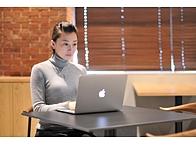 メンバーそれぞれが各分野のプロとして、HRサービスを創っているチームです。