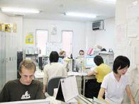 自分のペースで勤務可能!勤務時間相談可 サービス残業完全ゼロ