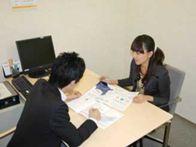 U・Iターン転職希望者歓迎! 日本全国どこにお住まいでもサポートします。
