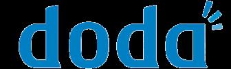doda_logo
