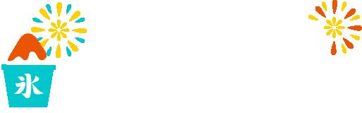 JobQ[ジョブキュー]